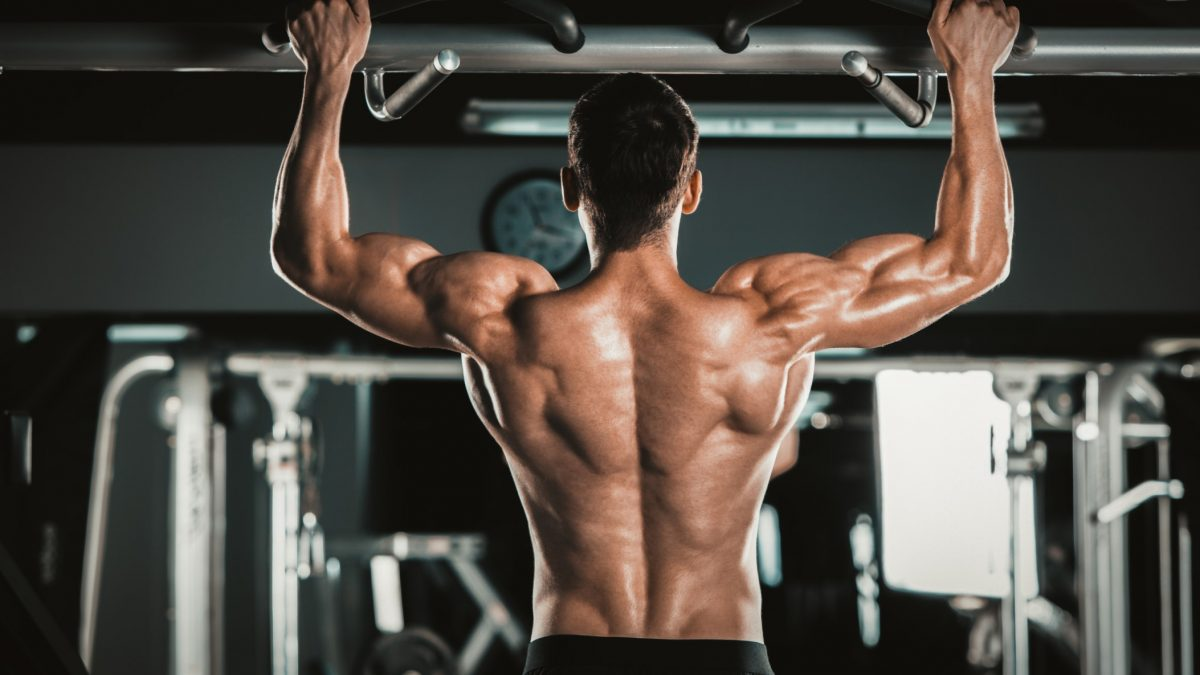 Shred-fat-loss-myth-debunked