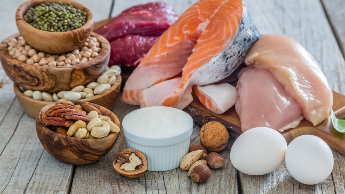 way-to-recover-the-importance-of-protein