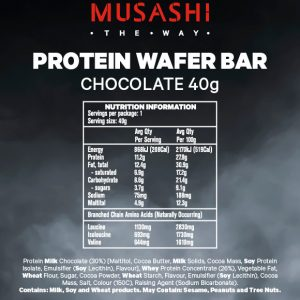 Protein-Wafer-Chocolate-40g-NIP