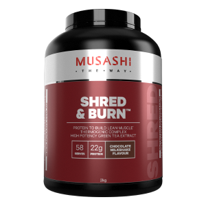 SHRED-AND-BURN-CHOC-2kg